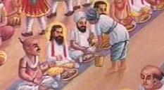 Akshaya Tritiya Vrat Katha