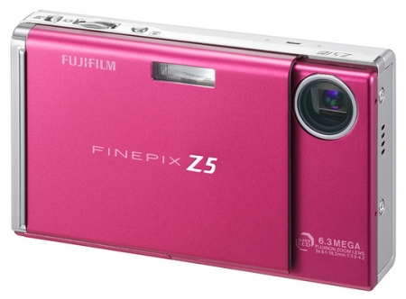 Christmas Gifting Ideas for Women - Digital Camera