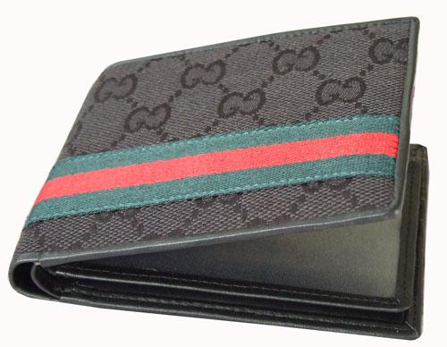 Christmas Gift Ideas for Men-Wallet