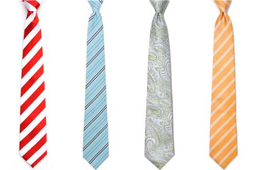 Christmas Gift Ideas for Men - Ties