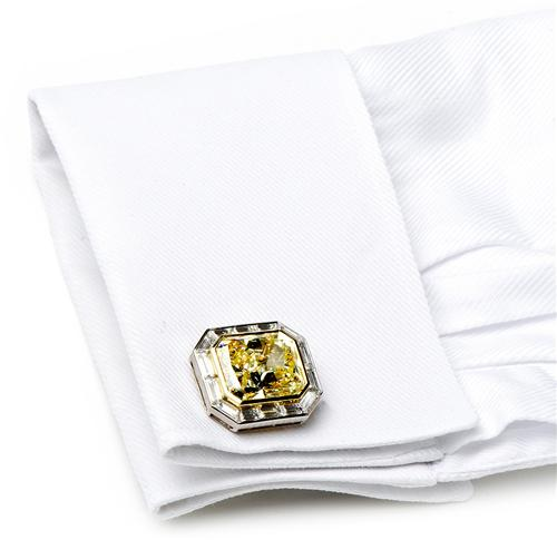 Christmas Gifts for Men - Cufflinks