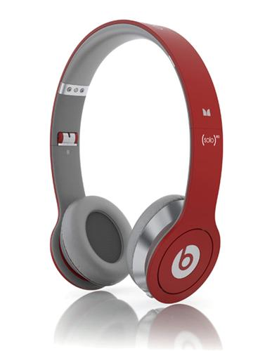 Christmas Gift Ideas for Men - Headphones