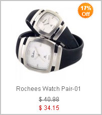 Online watches shopping