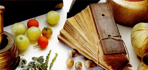 Ayurveda was invented in India