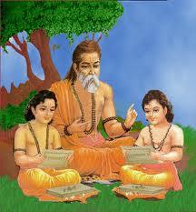 Luv Kush Jayanti