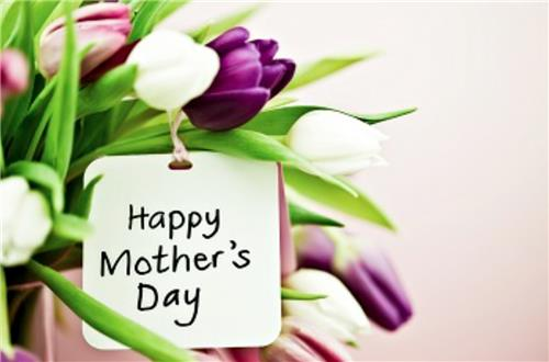 Happy Mother s Day 2019