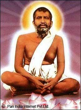 Swami Ramakrishna