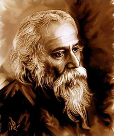 essay on rabindranath tagore english essay short story add essay link spiritual suggest despacirkop essay on describe yourself patriotism essay · rabindranath tagore