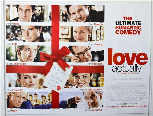 Romantic Comedies for Valentine s Day