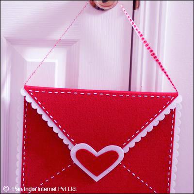 Valentine s Day SMS