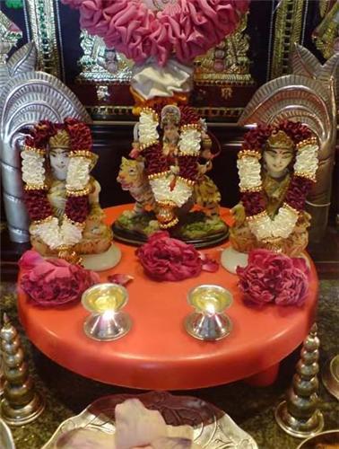 Beautiful Ayudha Mela Uttar Pradesh Images for Free Download