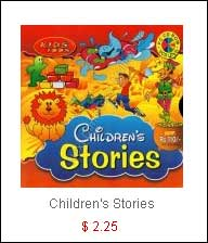 Children s Day Stories