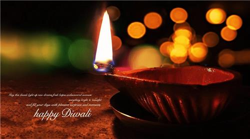 Diwali messages best wishes for diwali diwali facebook status diwali messages m4hsunfo
