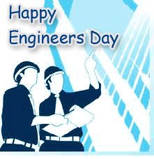 Happy Engineers Day