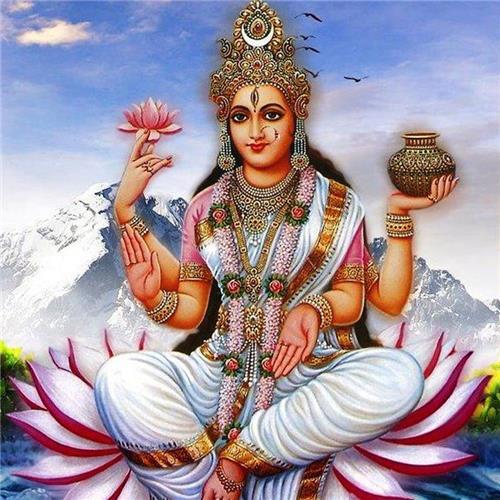 Ganga Dussehra Vrat Katha