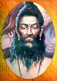 Dadhici Rishi