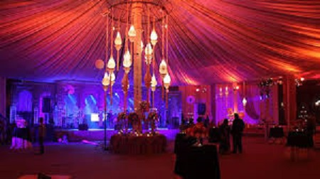 Event management company in Hyderabad