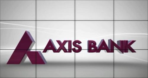 Axis Bank Branches in Indore