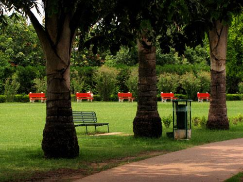 Romantic Places In Chandigarh Places For Couples In Chandigarh