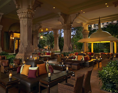 Luxury Hotels In Bangalore List Of Luxury Hotels In Bangalore
