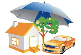 Insurance in Delhi