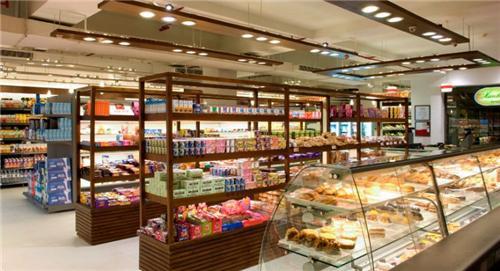 Organic Food Online Store Delhi