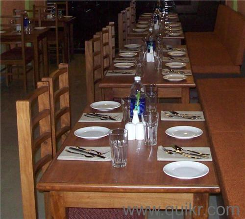 Restaurants in Jorhat