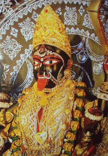 INDIA RARE - TANTRA MANTRA HYPNOTISM & MAGIC - INDER JAAL - PAGES 617 IN HINDI   eBay   Desktop