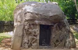 Cave-temple-Neyyattinkara