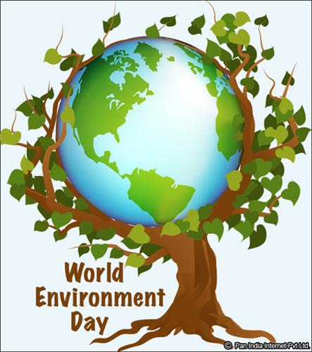 speech essay about mother earth Essays,simple speeches and short paragraphs for students and children short essay/speech on 'save trees mother earth has given us many gifts.