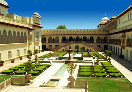list of travel agents in india pdf