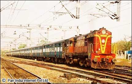 Odisha State Road Transport Corporation