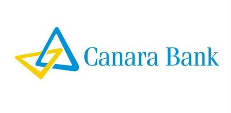 Canara Bank in Chennai