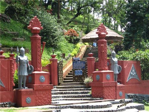 Places To Visit Near Guwahati Tourist Places Near Guwahati