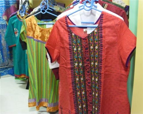 Boutique in Guwahati
