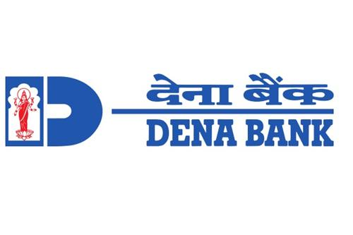 Dena bank branches in Guwahati