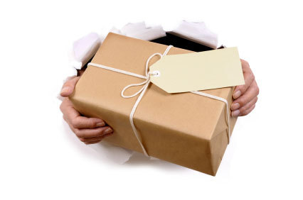 Courier Services in Guwahati