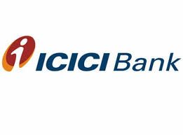 ICICI Bank Branches in Guwahati