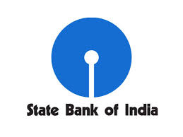 State Bank of India in Guwahati