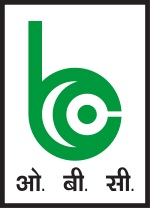 OBC bank branches in Hyderabad