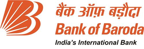 Bank of Baroda branches in Indore