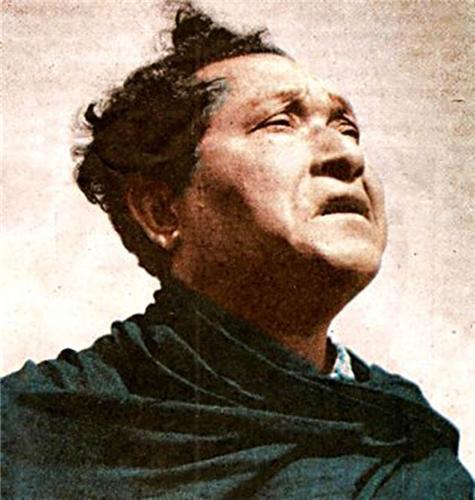 Bishnu Prasad Rabha