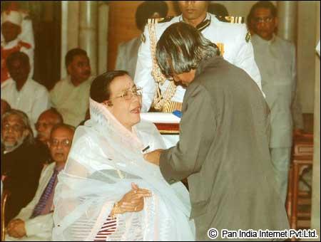 Yumlembam Gambhini Devi