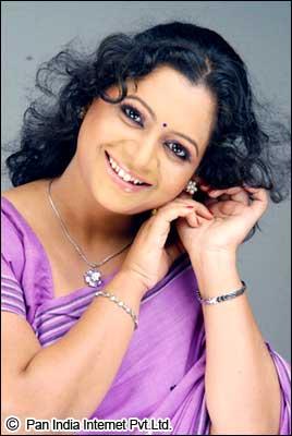 Tarali Sarma