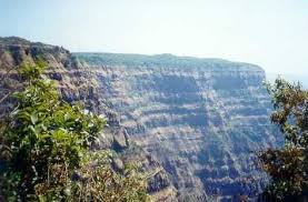 deccan plateau rivers - photo #31