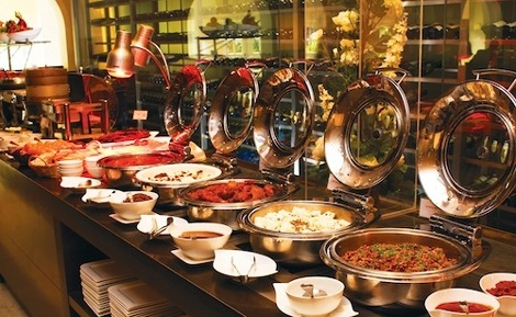 Buffet-Restaurants-in-Jaipur