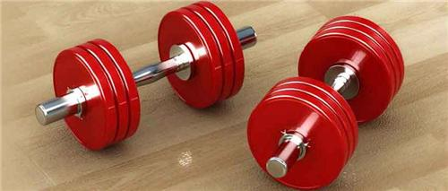 Health Clubs in Mumbai