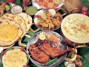 Food in patiala popular food joints in patiala patiala for Authentic punjabi cuisine