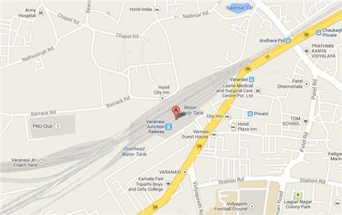 Chennai Suburban Railway - Wikipedia