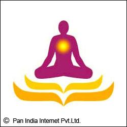 International Yoga Week